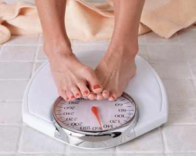 Победих проклятието на килограмите – от 102 станах 60