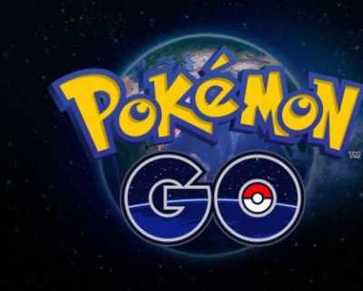 Китай забранява Pokemon Go заради притеснения за ...