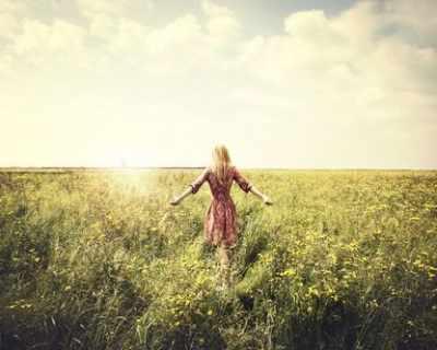 5 ползи от медитативната разходка