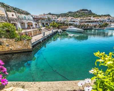10 топ дестинации за почивка в Европа