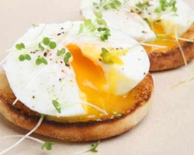 Трикове и съвети за поширане на яйца