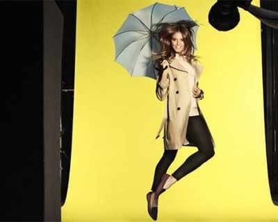 Последните модни тенденции завладяват LIDL