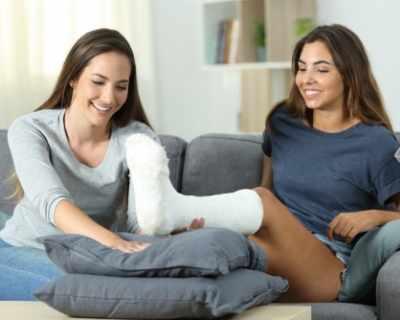 Съвети на психолози: Как да подкрепим болен близък ...