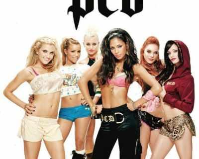The Pussycat Dolls се събират отново