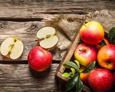 8 задължителни храни за есенната ви диета