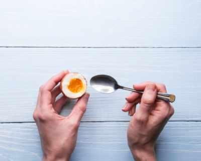 4 популярни диети с яйца