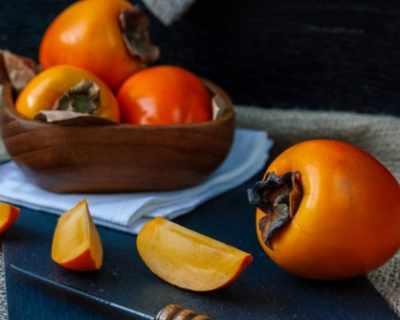 Ползата и вредата от райските ябълки