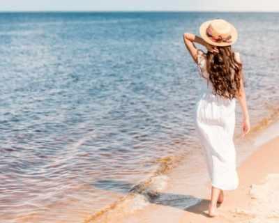 5 модерни рокли за лято 2019