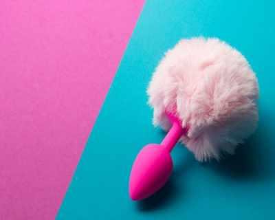 Cosmo разкрития: Малките тайни на големите момчета