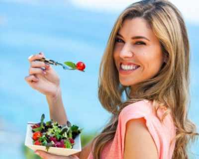 3 въпроса, с които да откриете идеалната диета