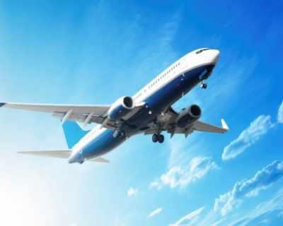 Саудитски принц купи 80 места в самолет за соколите си