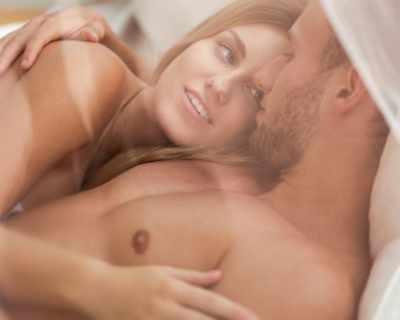 8 ползи от добрия секс