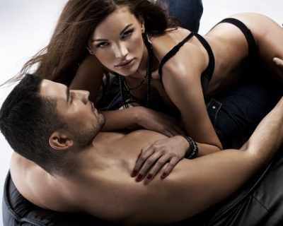 Секс три пъти седмично ви подмладява със 7 години