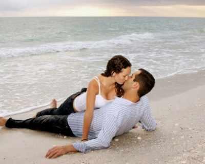 Секс на плажа – да или не?