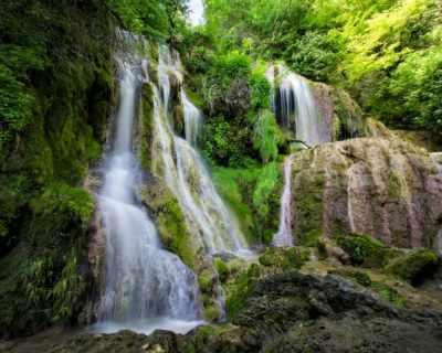 Екопътеките в България – достъпно удоволствие за ...