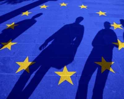 Наплив от британци, искащи гражданство в ЕС