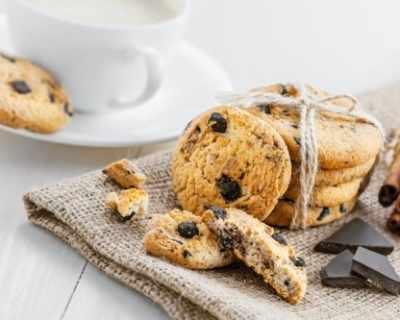 Златни правила за приготвянето на перфектните сладки