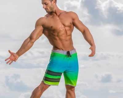 Топ 5 на упражненията за стегнато дупе