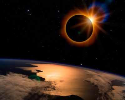 6 зодии, които ще бъдат най-засегнати от слънчевото ...