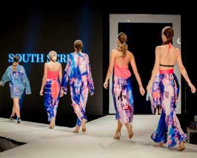 Sofia Fashion Week по традиция представи дефилета на ...