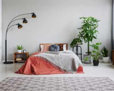 4-те грешки в декора на спалнята, които трябва да ...
