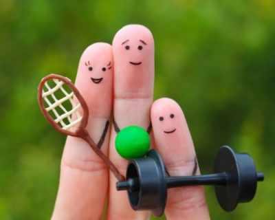 Нова препоръка: 1 час дневно спорт за по-дълъг живот