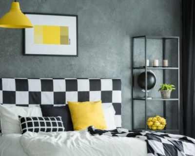 Как да модернизирате мебелите у дома?