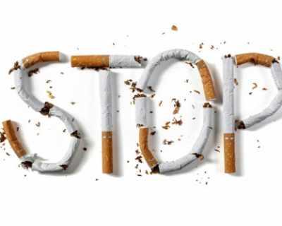 114-годишен обмисля да спре цигарите