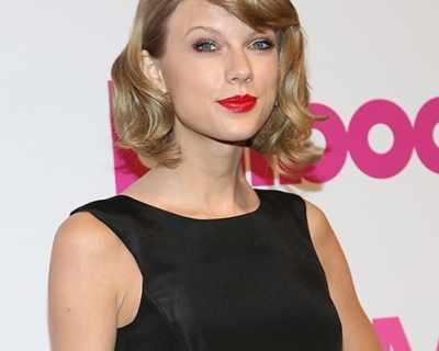 Съд в Денвър отсъди в полза на поп звездата Тейлър ...