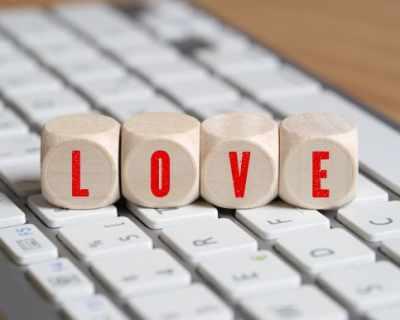 10 мъжки признания за влюбването (от първо лице)