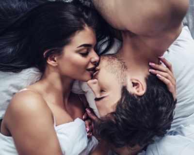 9 мисли за секса, които той не смее да ти сподели