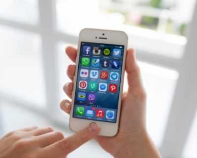 Австралийски съд прие SMS за валидно завещание