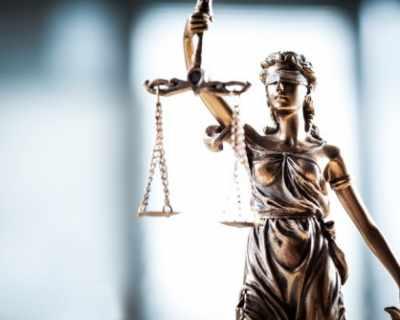 Шестима лекари отиват на съд за смъртта на родилка