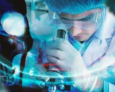 Първи руски бърз тест за коронавирус ще се доставя в ...