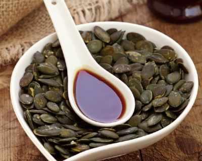 Д-р Йонко Мермерски: Две от най-полезните храни у нас ...