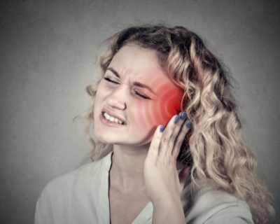 Шум в ушите – какво се случва и как да го избегнете?