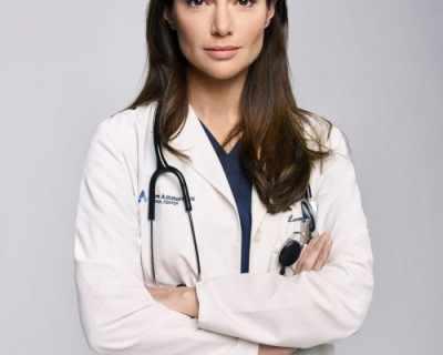 Топ медицински сериали през март по FOX Life