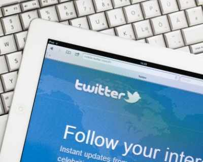 Twitter вече ще излъчва новини 24/7