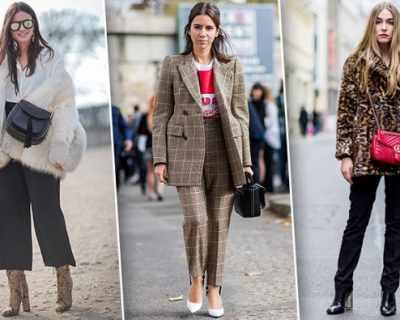 Мъжки поглед: 5 анти-дрехи за среща