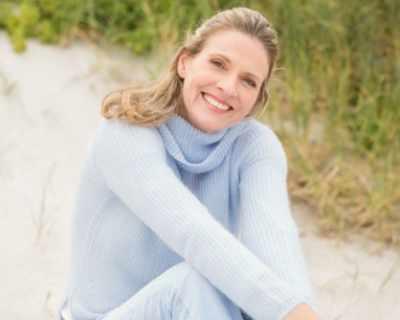 Менопаузата - алтернативите на хормоналната терапия
