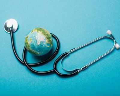 Световният ден на здравето в цитати