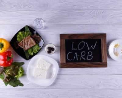 7 съвета, когато сте на нисковъглехидратна диета