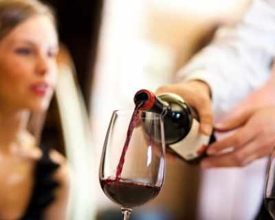 Кажи ми какво вино пиеш, за да ти кажа какъв си