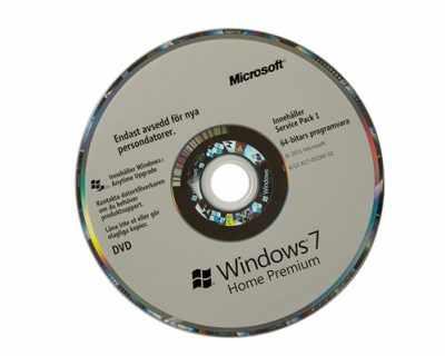 """Майкрософт"" спира Windows 7"