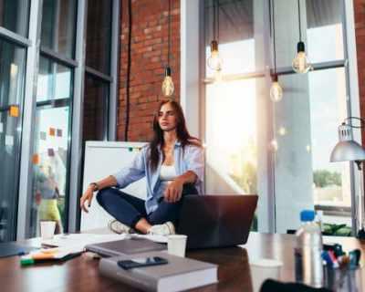 5 навика, които съсипват здравето ти