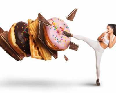 6 начина да се справиш с липсата на апетит