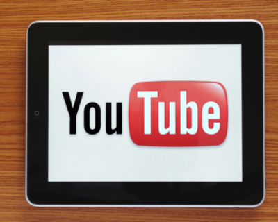 """Блумбърг"": YouTube готви платена музикална услуга"
