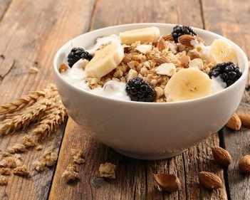 9 съвета как да изберете здравословна зърнена закуска