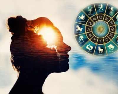 Истинската възраст на душата ти според зодията